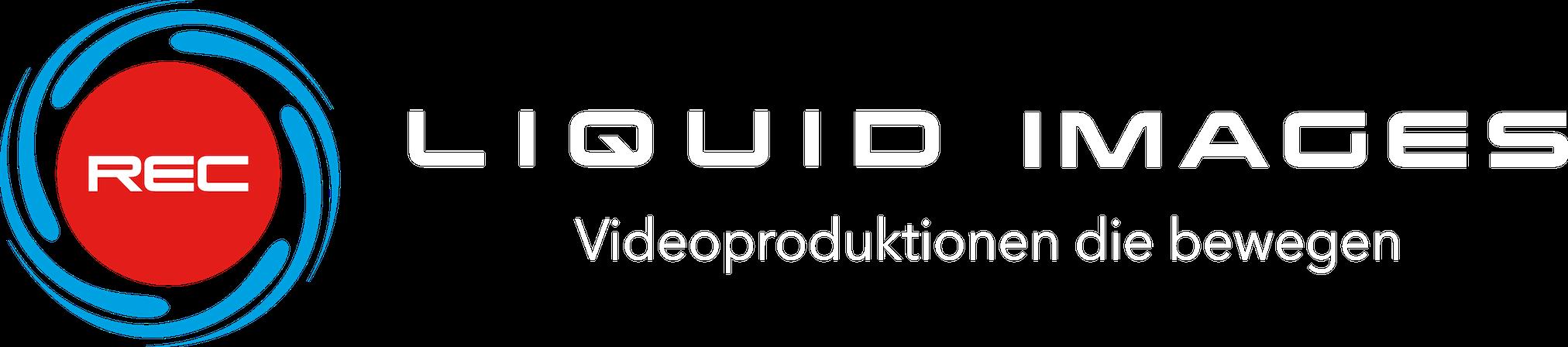 Liquid Images